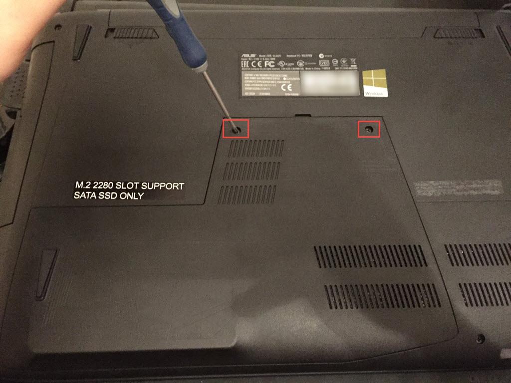 Exchange server cdo