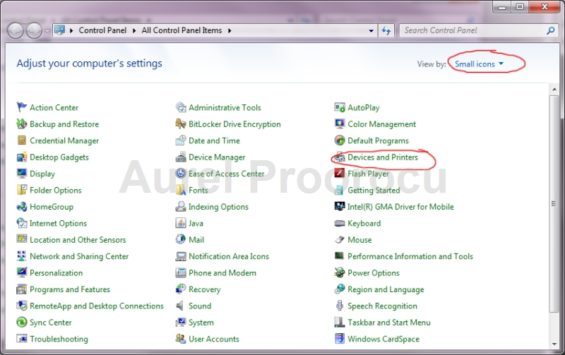 How to FIX USB Device Not Recognized on Windows 7 | Step-by-Step