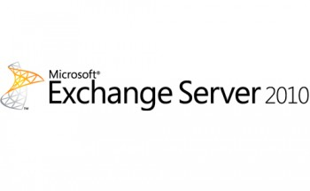 HowTo Whitelist a domain or email address in Microsoft